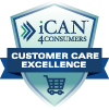 iCAN 4 Consumers